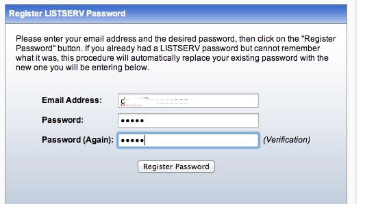 password step 3